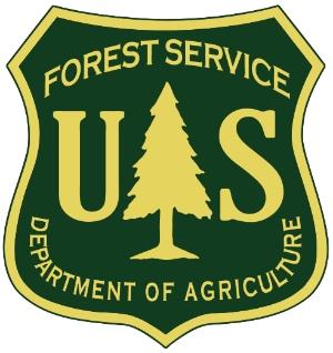 492px-USFS_Logo.jpg
