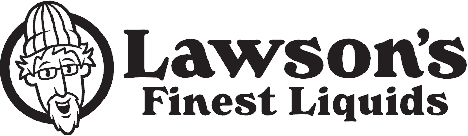 lawsons-logo-2018 copy.jpg