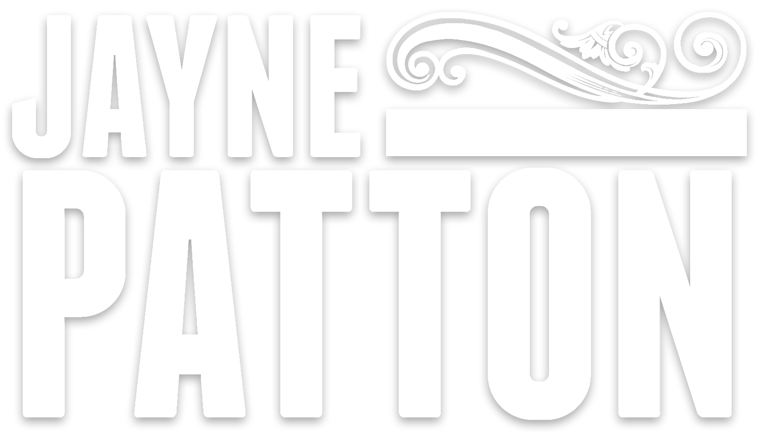 Jayne Patton.com