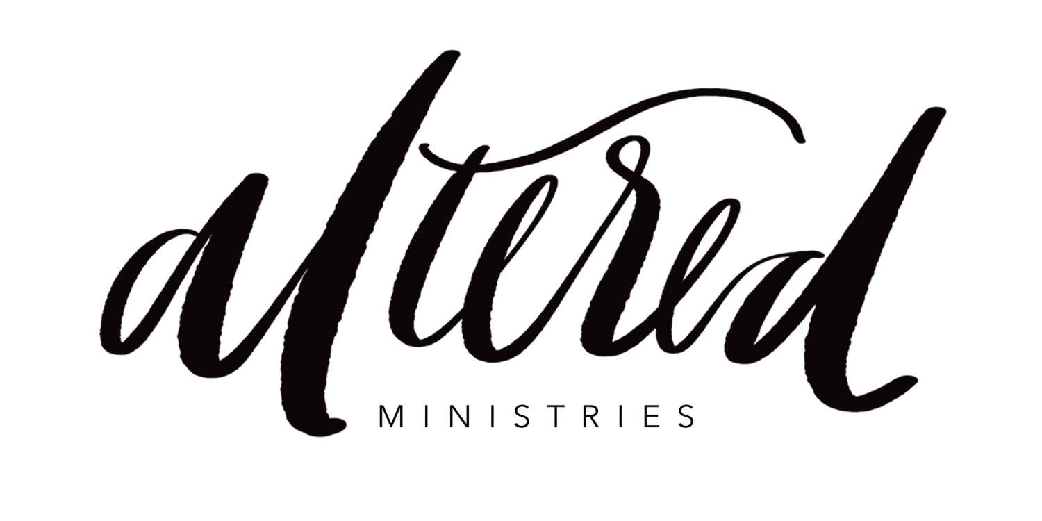 alteredministries.com