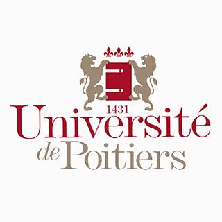 Universite_de_Poitiers_logo_2012.png