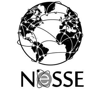 NESSE_Logo_V6-taille_Site.jpg