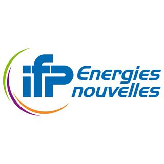 IFPENQuadri-tailleSite.jpg