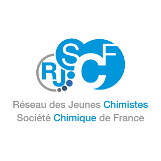 logo_rjscf_taille-site.jpg