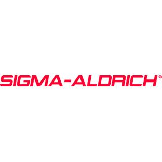 aldrich-logo-TAILLESITE.jpg