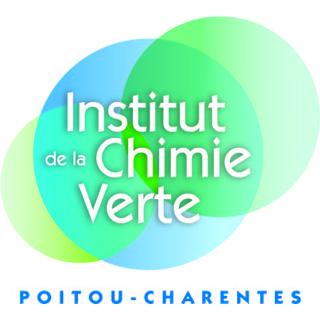 Logo-INSTI-CHIMIE-VERTE-TAILLESITE.jpg