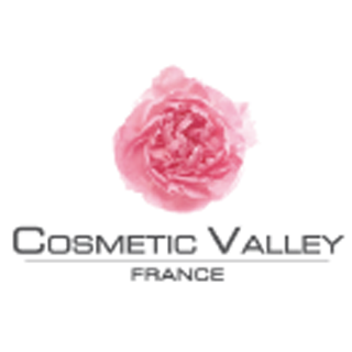 logo-cosmetic_VALLEY-TAILLESITE.png