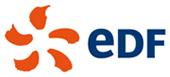 EDF_1.jpg