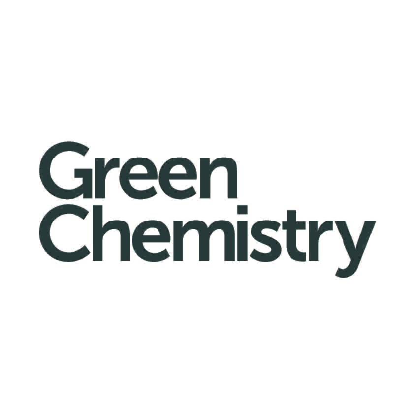 Green_Chemistry-04.png