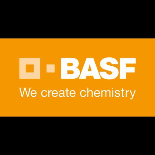 Logo_BASF-01.png