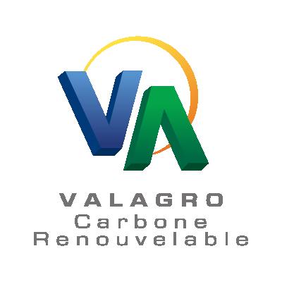 Logo_Valagro.png