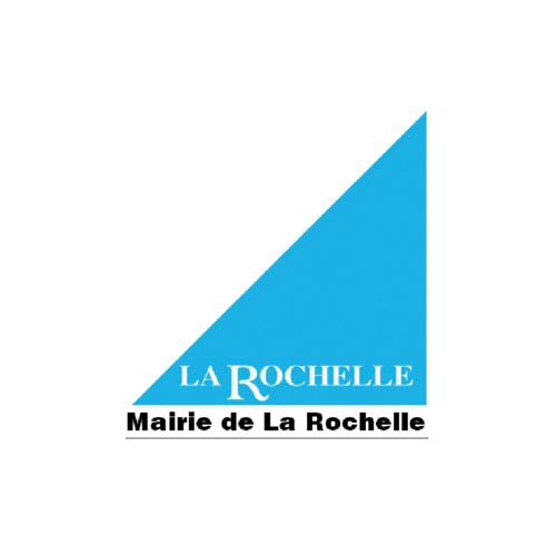 La_Rochelle_RVB.png