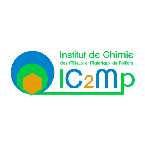 Logo+IC2MP.png
