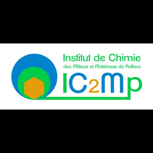 Logo+IC2MP.png