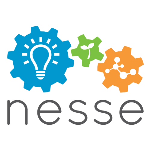 Logo_Nesse-01.png
