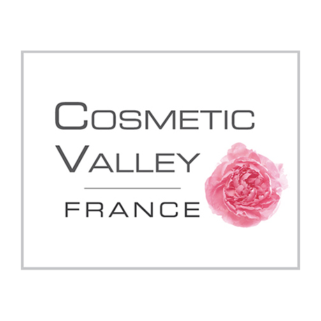 CosmeticValley.png