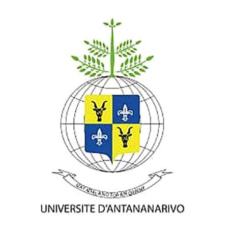 Antananarivo.png