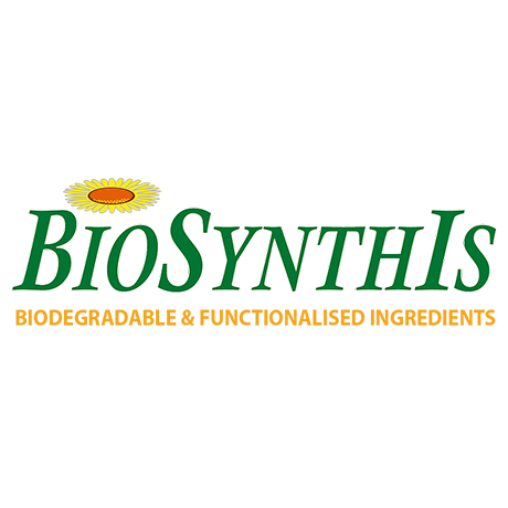 Biosynthis.png