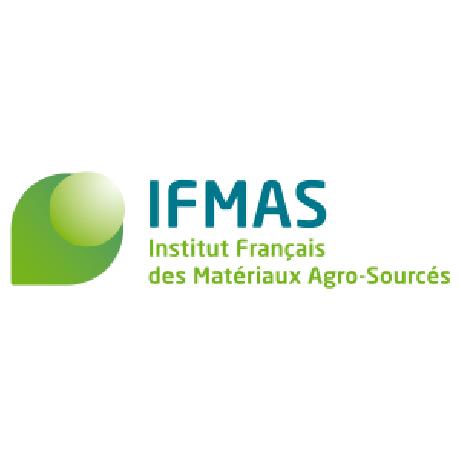IFMAS.png