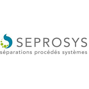 seprosys.png