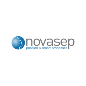 NOVASEP.png