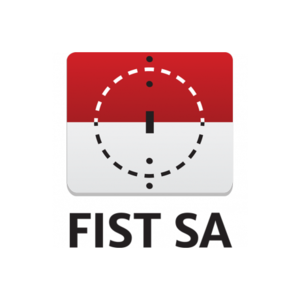 FIST SA.png