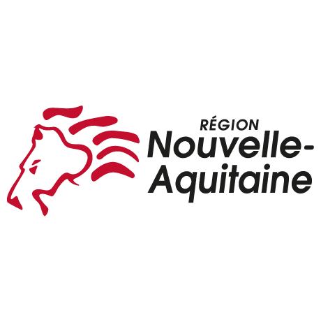 Nouvelle+Aquitaine.png