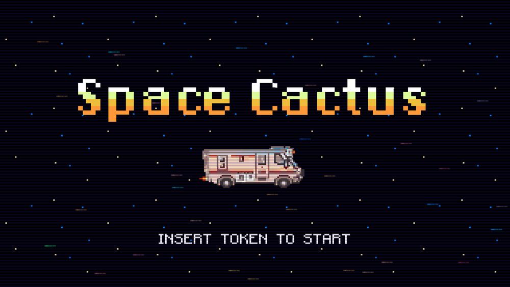 SpaceCactus_Title.png