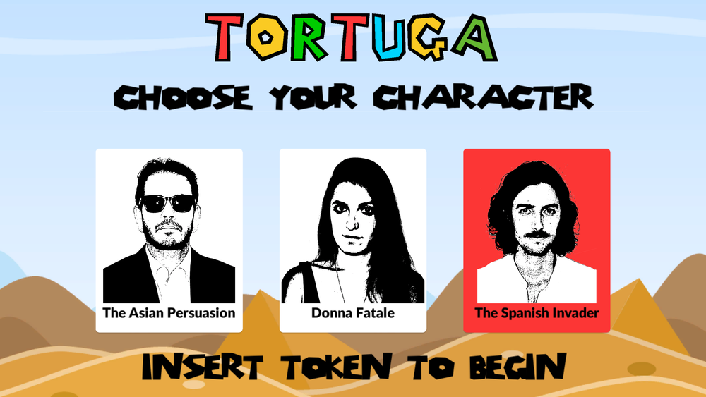 Tortuga_Title.png