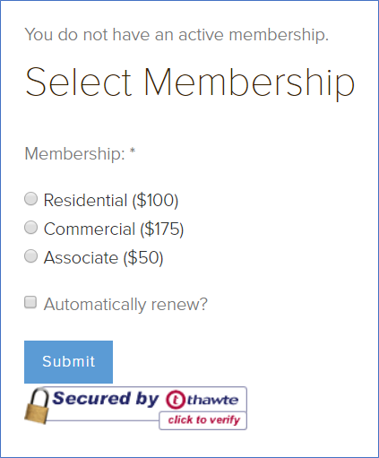 Membership_Screenshot.png