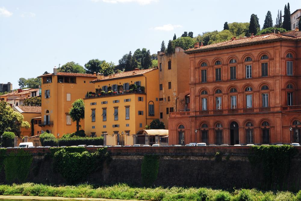 Firenze1.jpg