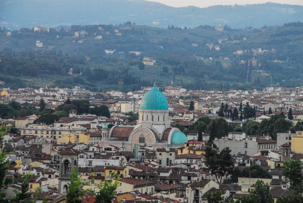Firenze9.jpg