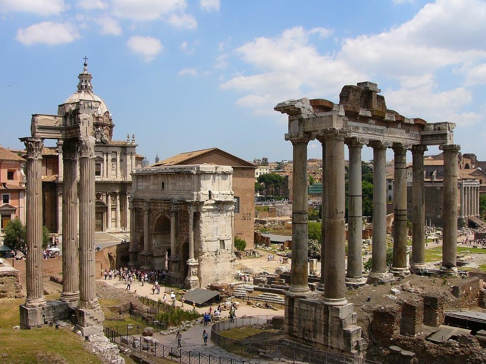 rome-1036018_1280.jpg