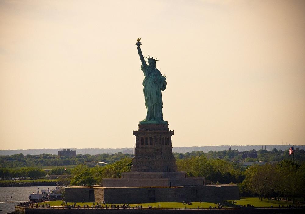 liberty-1035481_1280.jpg