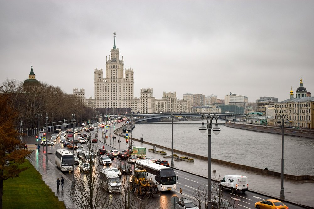 moscow-2983790_1920.jpg