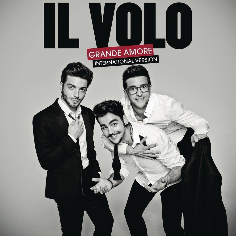 il-volo-grande-amore-album-cover.jpg
