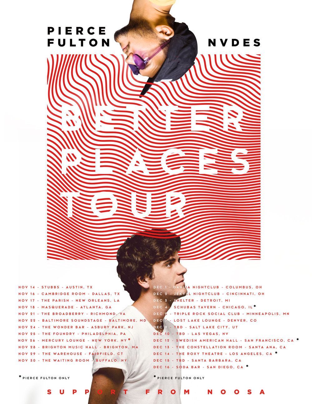 Better Places Tour.jpg