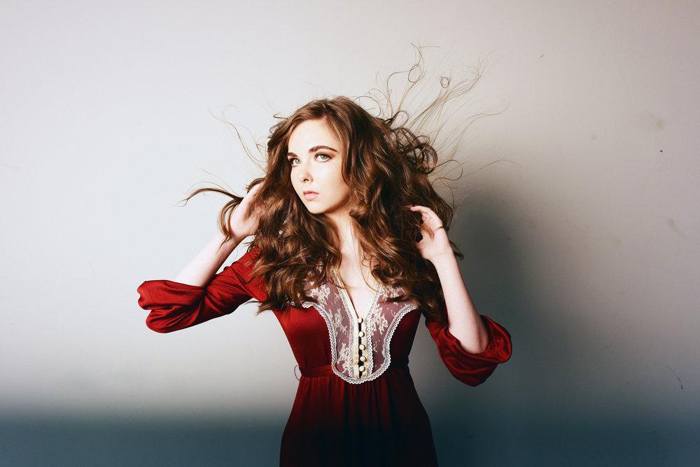 Maisy Kay 4.jpg