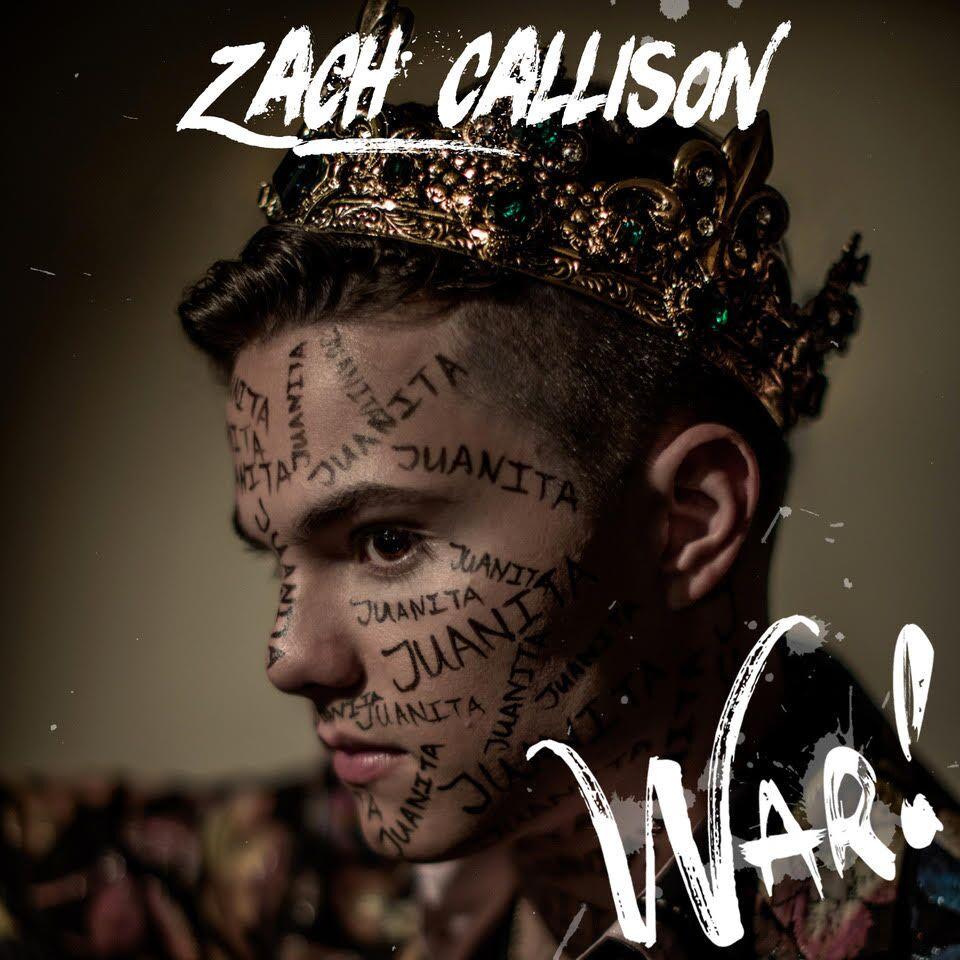 Zach Callison War cover art_.jpeg