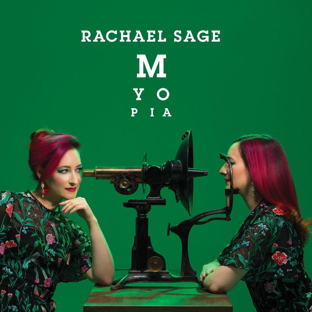 Rachael Sage Myopia.jpg