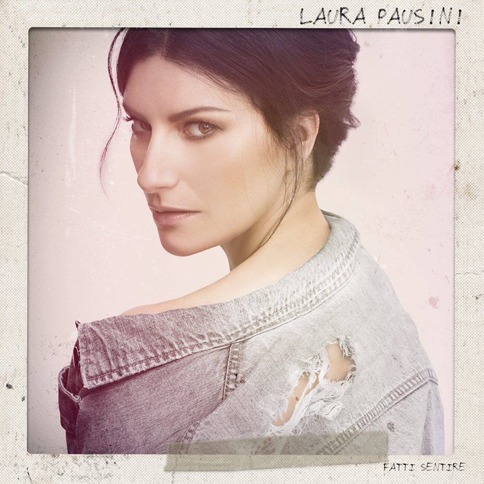 Laura Pausini Fatti Sentire.jpg