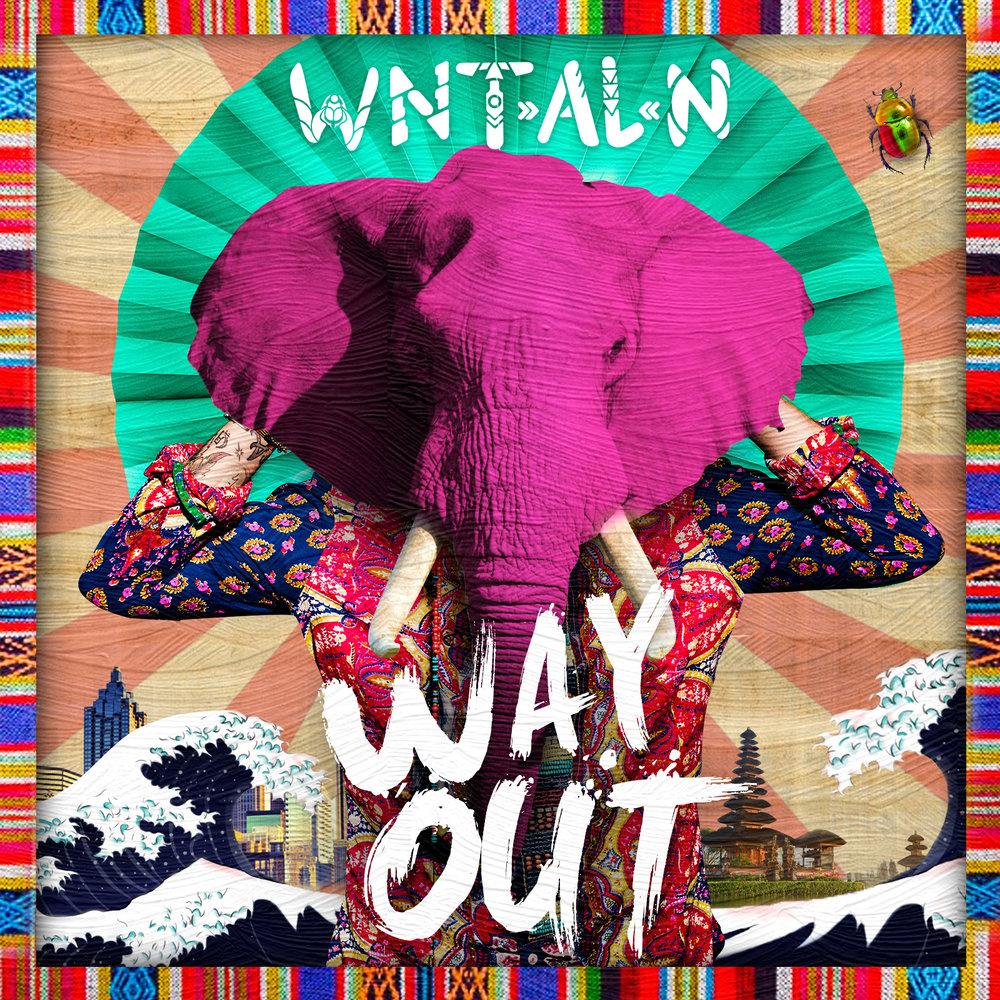Way Out WNT-AL-N.jpg