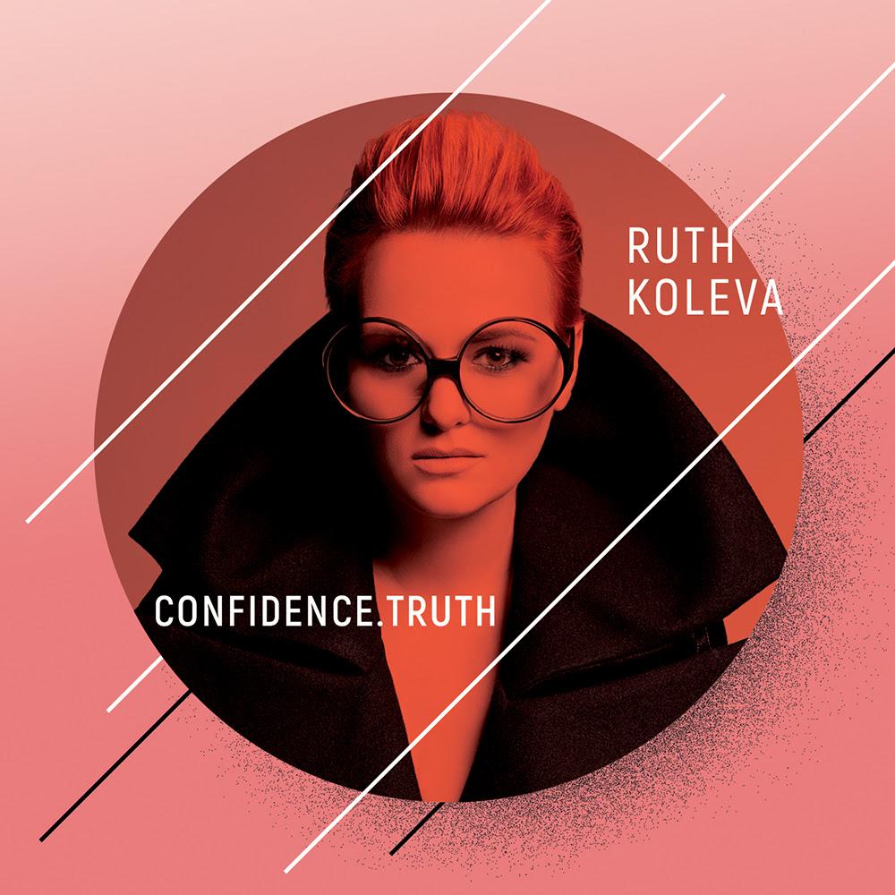 Ruth Koleva Confidence. Truth.jpg