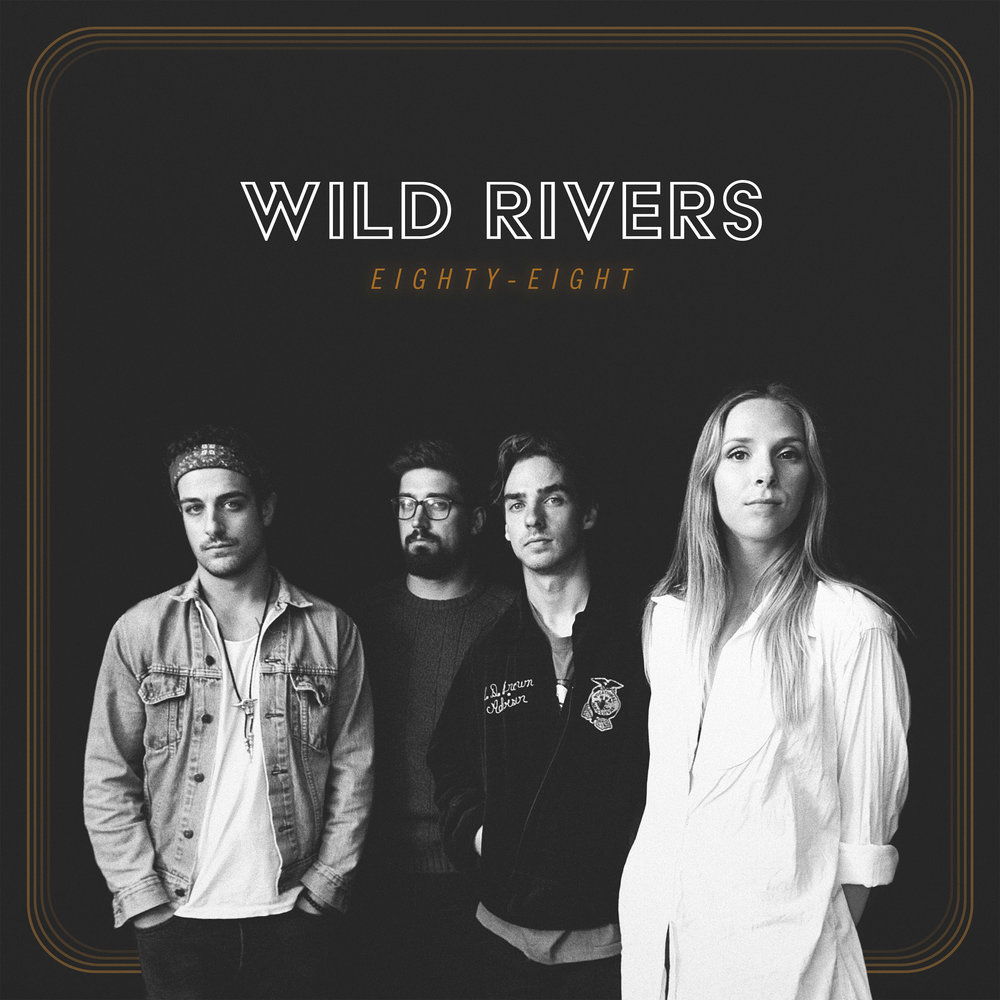 Wild Rivers Eighty-Eight EP.jpg