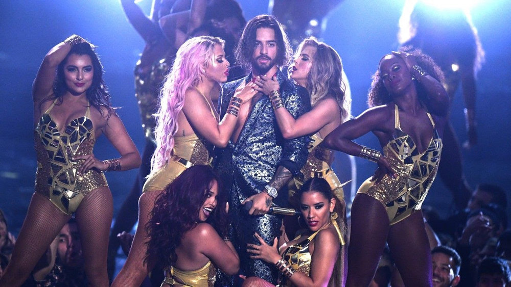 Maluma MTV VMA 2018.jpg