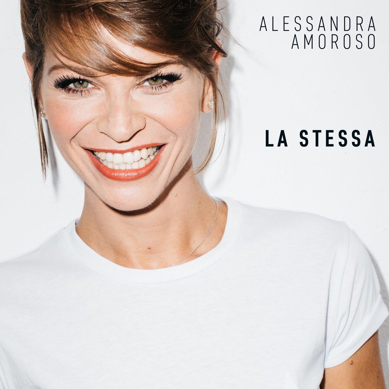 Watch: Alessandra Amoroso