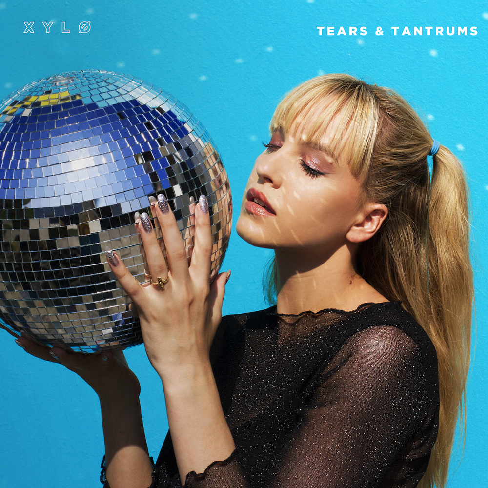XYLØ Tears & Tantrums.png