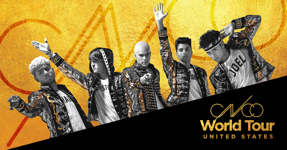 CNCO US tour 2019.png