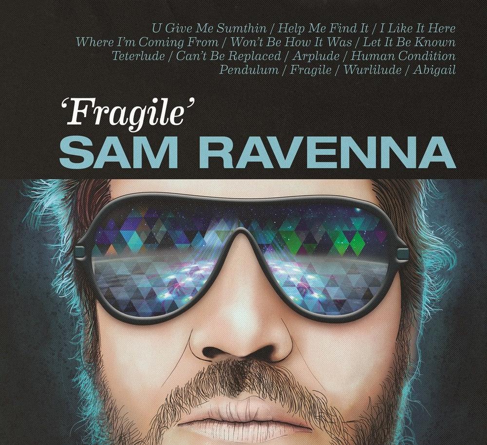 Fragile Sam Ravenna.jpg