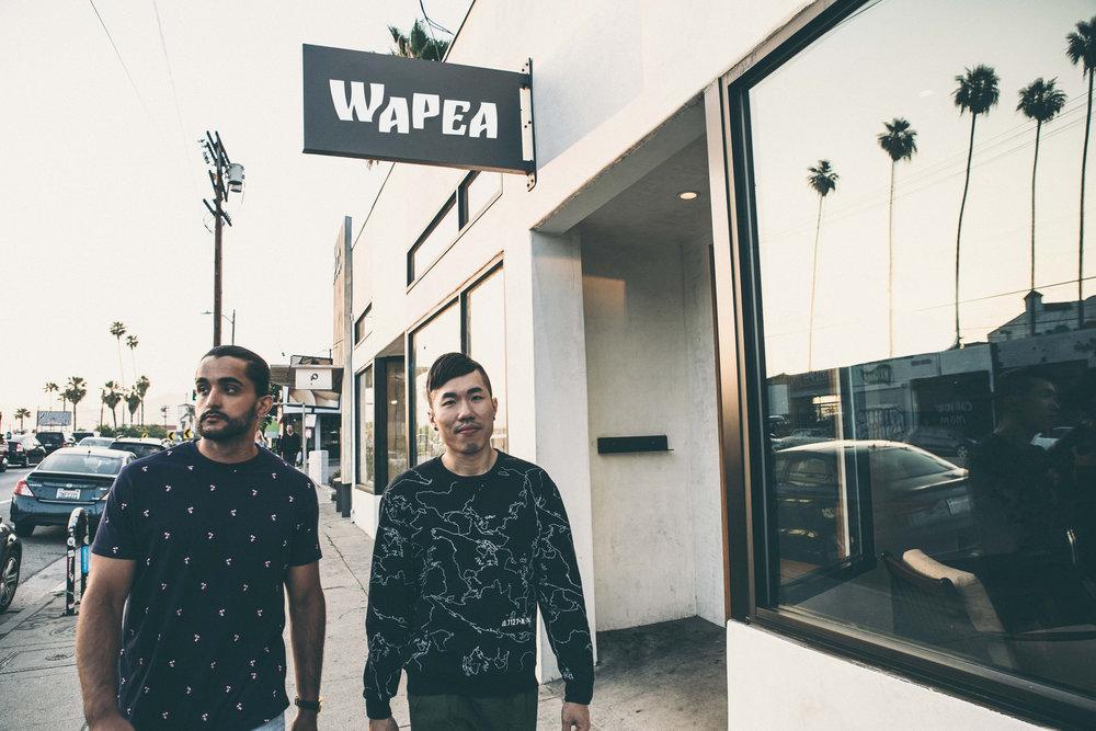 wapea new.jpg